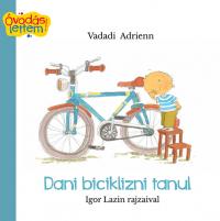 Dani biciklizni tanul