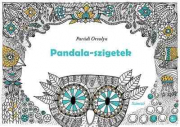 Pandala-szigetek