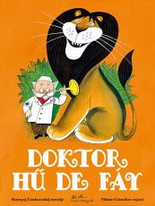 Dr. Hű De Fáy
