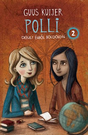 polli2_derult_egbol_boldogsagbor.jpg