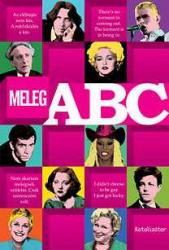 Meleg ABC - Idézetes könyv