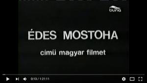 edesmostoha_film.jpg