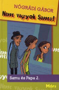 Nem vagyok Samu!
