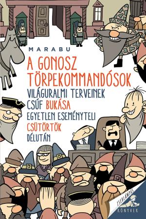 a_gonosz_torpekommandosok_borito_1000px.jpg