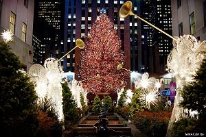 nyc_christmas.jpg