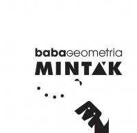 Babageometria Minták