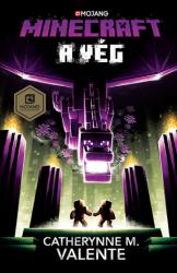 Minecraft - Minecraft - A Vég