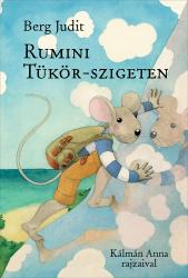 Rumini Tükör-szigeten
