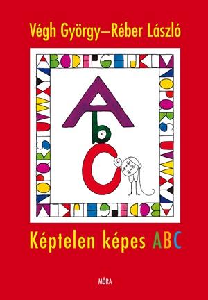 Képtelen képes ABC