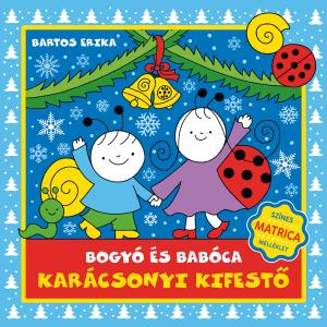 bogyo_es_baboca_karacsonyi_kifestok_borito_1000px.jpg