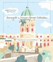 Barangoló a Magyar Nemzeti Galériában