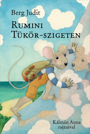 rumini_tukorszigeten_borito_1000px.jpg