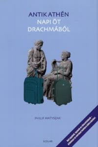 Antik Athén napi öt drachmából