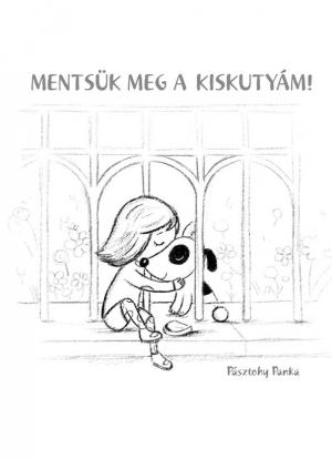 panka_kutyas_szinezo.jpg