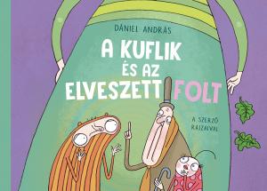 a_kuflik_es_az-elveszett_folt_borito_1000px.jpg
