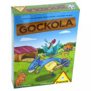 Gockola