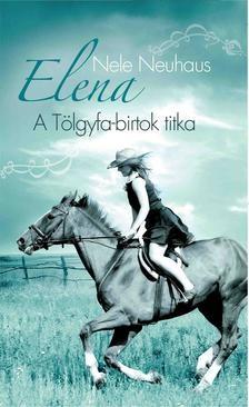 Elena 4. - A tölgyfabirtok titka