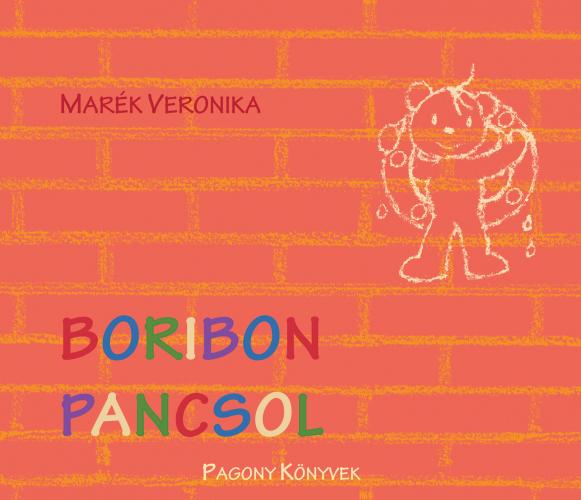 pancsol_borito.jpg