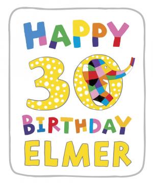 elmer_hb_30_rgb_1.jpg