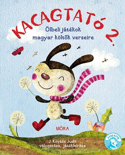 Ölbeli játékok magyar költők verseire