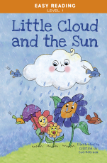 The Little Cloud and the Sun