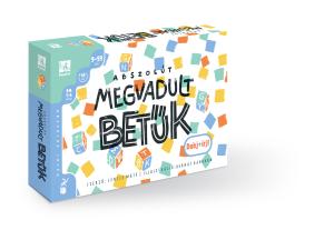 abszolut_megvadult_betuk_box_3d.jpg