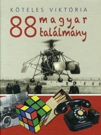 88 magyar találmány