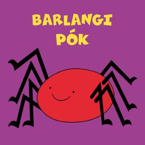 barlangi_pok_borito_1000px.jpg