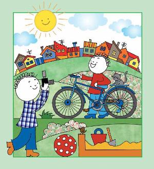 andris_bicikli.jpg