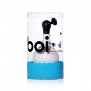 Moluk Boi - készségfejlesztő játék