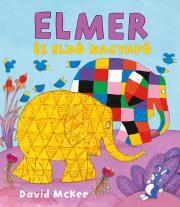 Elmer és Eldó nagyapó