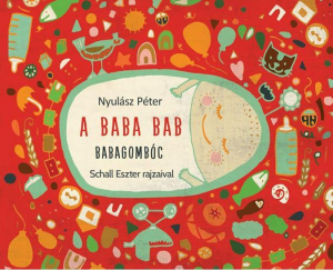 A baba bab - Babagombóc