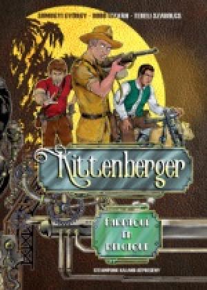 kittenberg200.jpg