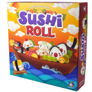 sushi-roll-mockup.jpg