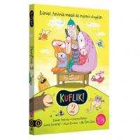 Kuflik DVD 2.