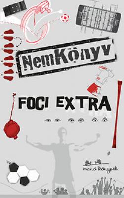 NemKönyv - Foci Extra