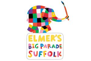 180221-elmer-logo-suffolk.png