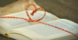 gift_book_.jpg