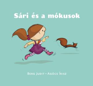 sari_es_a_mokusok_borito_1000px.jpg