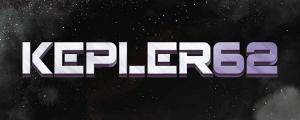 kepler62.jpg