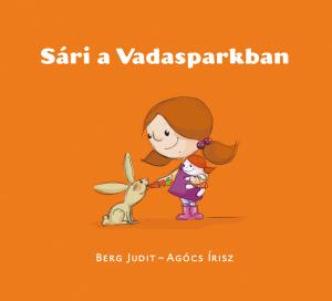 sari_a_vadasparkban.jpeg