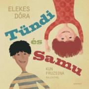 Tündi és Samu