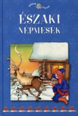 Északi népmesék - Népek meséi