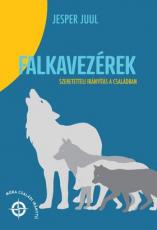 Falkavezérek - Móra Családi Iránytű