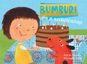 Bumburi és a születésnap