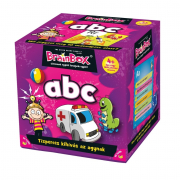 Brain Box - ABC