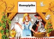 Hamupipőke - Klasszikus térbeli mesekönyv