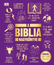 A Biblia nagykönyve