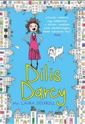 Dilis Darcy 1. - Dilis Darcy