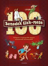 100 Benedek Elek mese